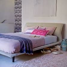 the 25 best ethnic bedroom ideas on pinterest eclectic bed