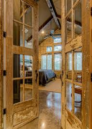 bathroom bath decorating ideas master bedroom with and walk in
