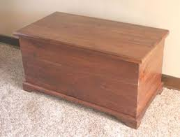 Wood Box Plans Free by 87 Best Blanket Chest Plans Hope Chest Plans Images On Pinterest