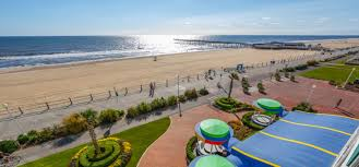 virginia beach hotels virginia beach vacation rentals