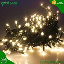 led christmas lights wholesale led christmas lights wholesale