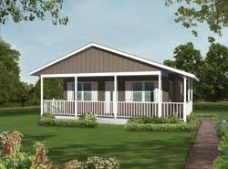 one story cabin plans kensington park home plans and house plans by frank betz