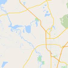 map of deltona florida garage sales in deltona florida yard sale search