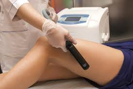 hair removal things you didn u0027t know