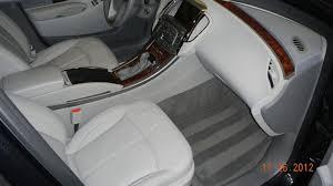 Interior Steam Clean Car Interior Car Detailing Ct Interior Car Cleaning In Connecticut