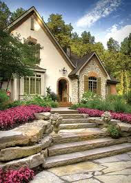 home magazine design awards detroit home magazine detroit home design awards 2014 exteriors