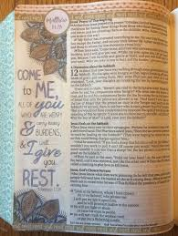 biblical thanksgiving message journaling the bible the grace to create and play in god u0027s holy word