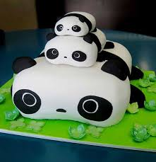 creative cakes 20 of the most creative cakes that are cool to eat bored panda