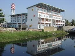 170102154126 t3 architecture asia bioclimatic apartment buildings 3 jpg