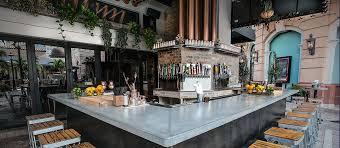 city place west palm beach halloween west palm beach copper blues rock pub u0026 kitchen est 2010