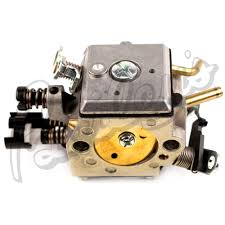 jonsered carburetor diagram jonsered chainsaw carburetor