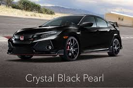 honda civic for sale price list in the philippines february 2018