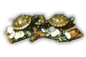 kober s lawn ornaments greenville wisconsin concrete turtles