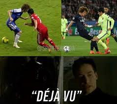 David Luiz Meme - psg s david luiz the butt of internet jokes after luis suarez
