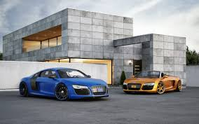 2016 audi r8 wallpaper 2015 wheelsandmore audi r8 v10 wallpaper hd car wallpapers