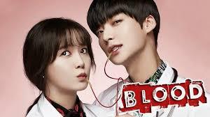 sinopsis film lee min ho i am sam sinopsis drama korea blood korean drama pinterest drama drama