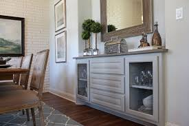 kitchen beautiful kitchen cabinet buffet ideas with white solid
