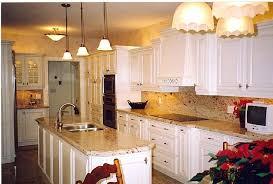 kitchen cabinets backsplash ideas kitchen backsplash ideas with