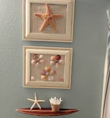 bathroom charming beach theme bathroom ideas bathroom on budget
