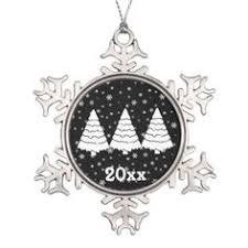 jazz band ornament is a graphic illustration of