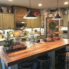 country kitchen decor ideas kitchen decorating ideas awesome best rustic kitchen decor
