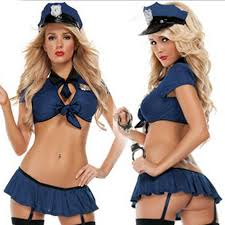 Cheap Halloween Costumes Girls Cheap Ladys Halloween Costumes Aliexpress