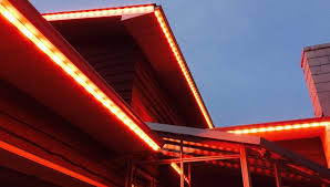 heilight custom led rgb lighting solutions in calgary