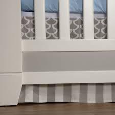 Pali Design Com Pali 2 Piece Nursery Set Nursery Set Cortina Forever Crib And