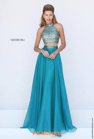sherri hill prom dress 50096 at peaches boutique