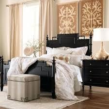 ethan allen bedroom furniture furniture ethan allen bedroom furniture ebay unique on for passport