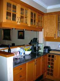 how to install cabinets in kitchen hanging cabinets beautiful tourism