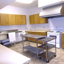 how to design a commercial kitchen commercial kitchen design installation maintenance dine by design