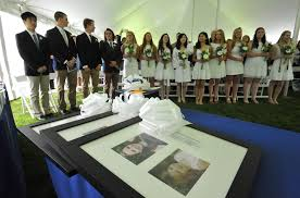 photos photo gallery cape cod academy graduation capecodtimes
