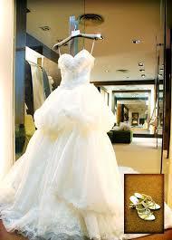 wedding dress kelapa gading catherine wedding dress kelapa gading popular wedding dress 2017