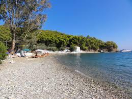 russian beaches costa brava beaches tuscany beaches poros beaches algarve beaches