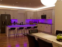 Under Cabinet Lighting Kitchen by How To Create Under Cabinet Lighting That Will Impress Your Guests