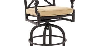 bar backless leather counter stools half back bar stools