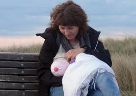 daftar obat yang aman dan tidak aman untuk ibu menyusui