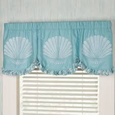 Window Valances Ideas Curtain Waverly Window Valances Black Window Valance Kitchen
