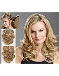 hairdo extensions hairdo extensions wigs accessories hair care