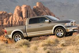 dodge ram 2010 dodge ram 1500 overview cars com