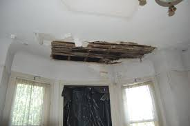 Rowhou Com by Damaged Ceiling Bolton Hill Rowhouse Baltimore Heritage