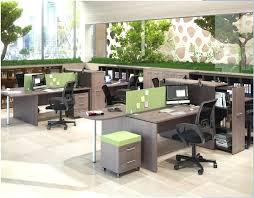 ouedkniss mobilier de bureau ouedkniss meuble algacrie blida vente chambre denfants sur mesure et
