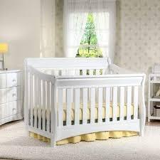 Buy Buy Baby Convertible Crib Buy Buy Baby Deltatm Bentley S Series 4 In 1 Convertible Crib In