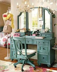other makeup vanity table set with mirror and lights corner full size of other makeup vanity table set with mirror and lights corner vanity set bedroom