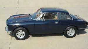 1974 alfa romeo gtv 6 for sale near omaha nebraska 68164