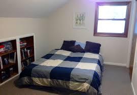 cape cod style bedroom rental homes and real estate in cincinnati ohio wolfangel road