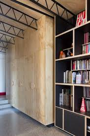 House Furniture Design 25 Best Plywood Cabinets Ideas On Pinterest Plywood Kitchen
