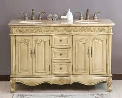 Furniture Style Vanity Bathroom Projects U2013 Custom Kitchen Cabinets U0026 Bathroom Vanities
