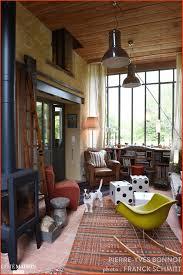 chambres d hotes rennes rennes chambre d hote luxury chambres d hotes rennes nouveau la